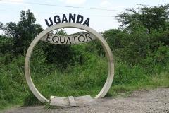 naturparks_uganda_11n
