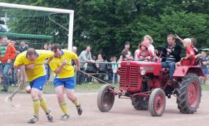 traktor_ziehen