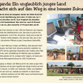 03_uganda_deutschland