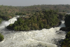 naturparks_uganda_27n